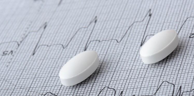 Trop d'antibiotiques nuit à votre cœur