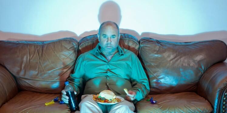 Eteignez la télé pour lutter contre le cancer