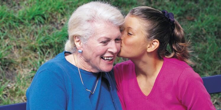 Pourquoi choisir une assurance-vie pour vos petits-enfants ?