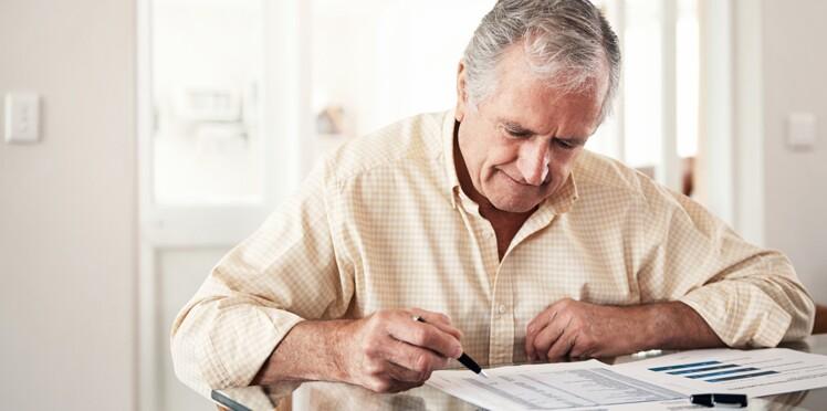 Epargne retraite : sortir en rente ou en capital ?