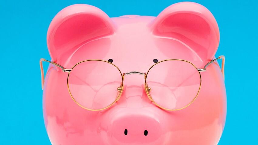 """Épargne retraite : un placement """"tout-en-un"""" ?"""