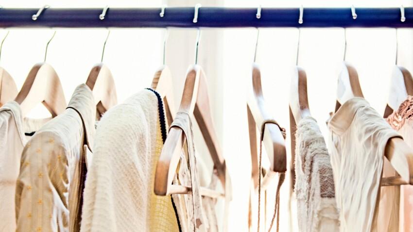 7 astuces pour garder vos vêtements plus longtemps