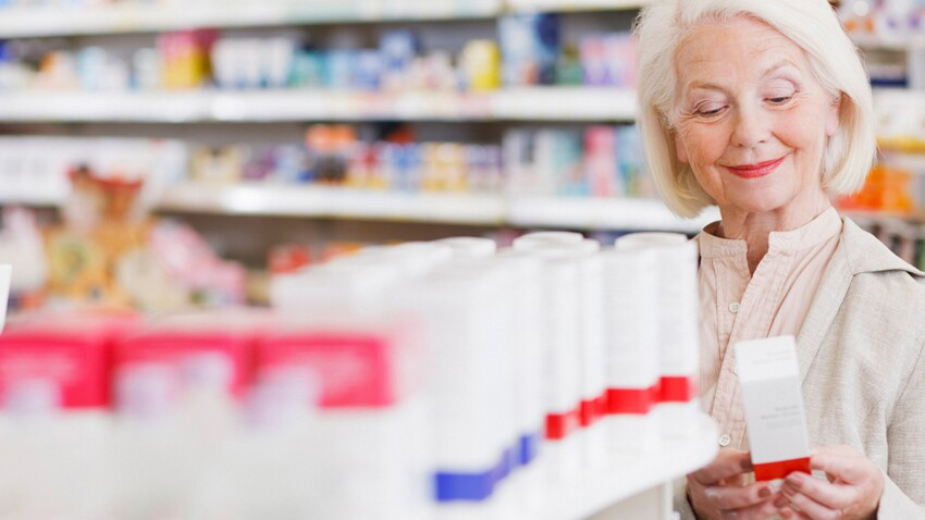 Pénurie de médicaments : quelles sont les solutions pour obtenir son traitement ?