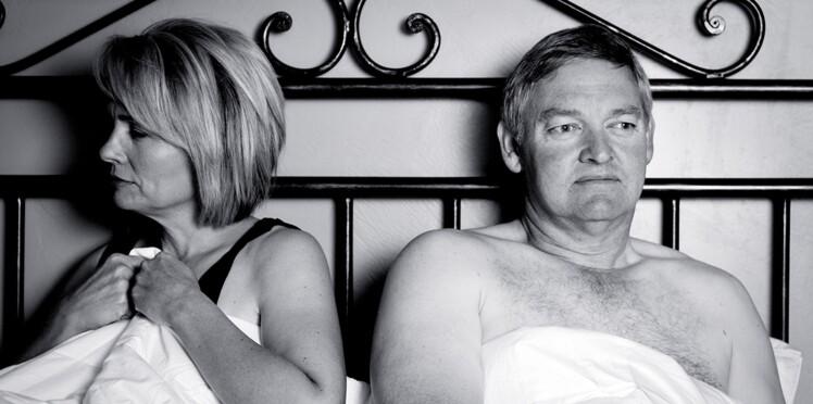 Sexe : pourquoi on n'en parle pas assez