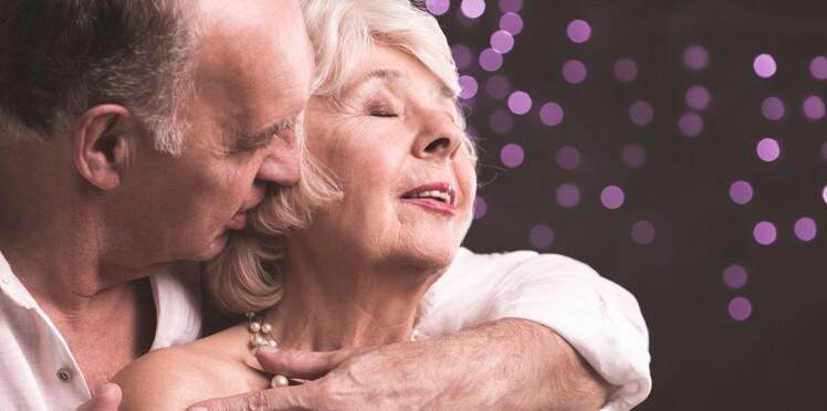 10 questions taboues sur la santé intime