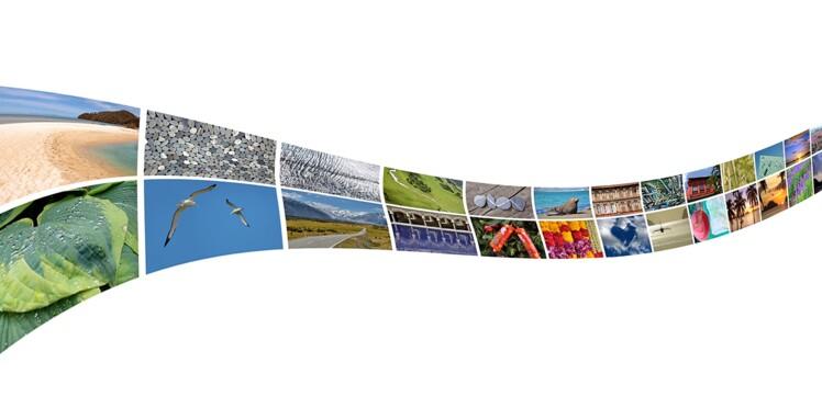 Snapseed, l'appli de retouche photo futée et gratuite