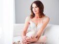 Comment (re)devenir une séductriceaprès 50 ans ?