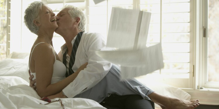 Sexo : mais pourquoi insiste-t-il autant ?