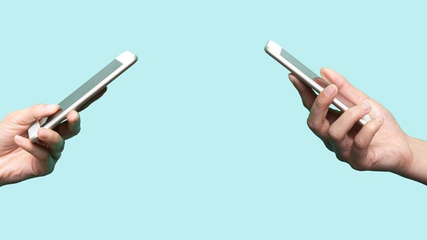 Où dénicher des smartphones à petit prix ?