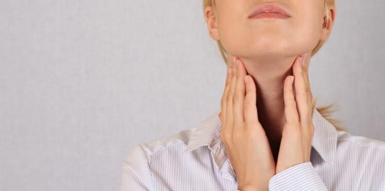 5 vérités sur les troubles de la thyroïde