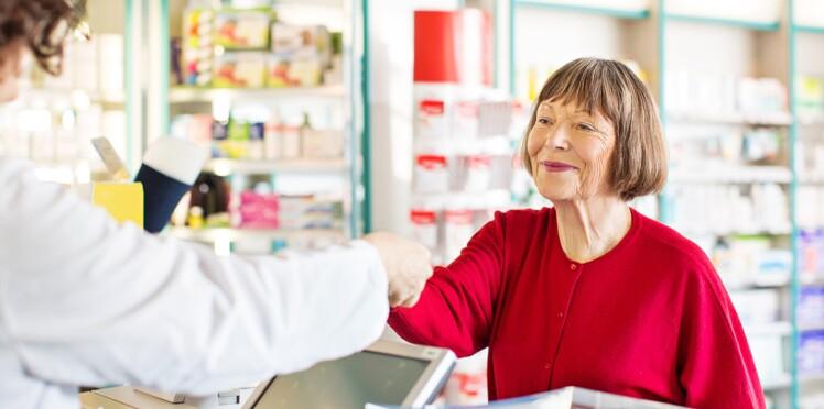 Automédication, des pharmaciens pas toujours de bon conseil