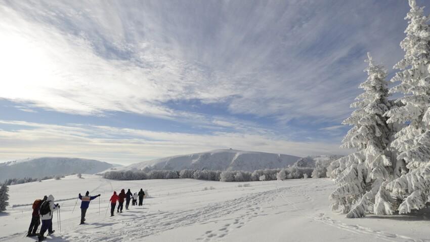 4 bonnes raisons de découvrir les Vosges