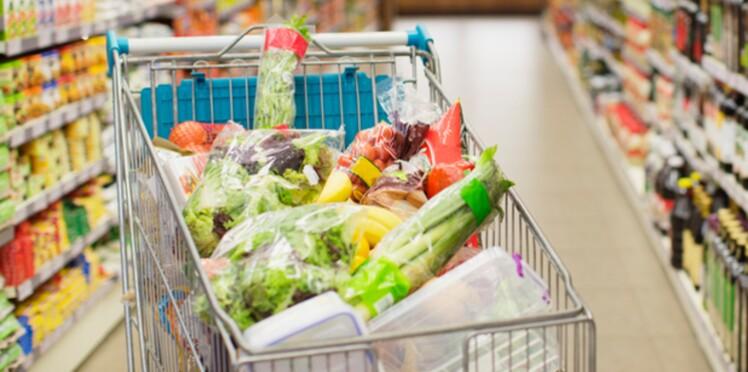 Labels alimentaires : sachez les décrypter