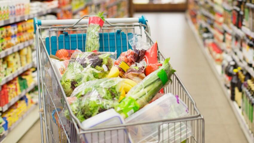 Labels alimentaires, étiquettes : sachez les décrypter