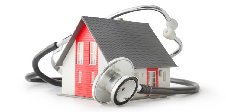 Adapter son logement pour bien vieillir à domicile