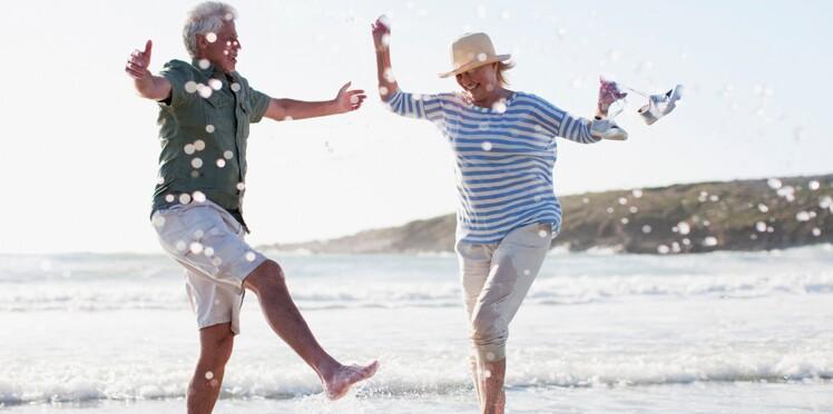 Arthrose: 50 conseils antidouleur
