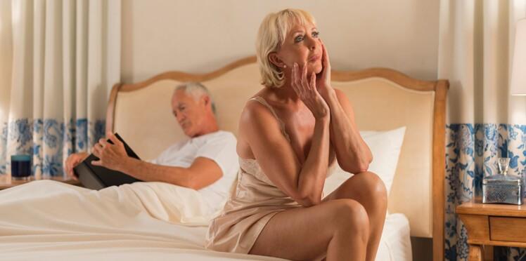Dormir sans culotte, le geste à adopter pour une bonne santé !