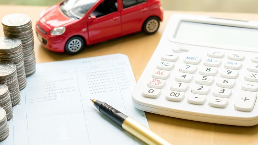 Frais bancaires, assurances : préparez-vous à des hausses de tarifs