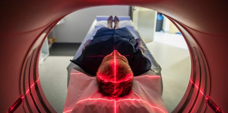 Imagerie médicale : révolution en vue !