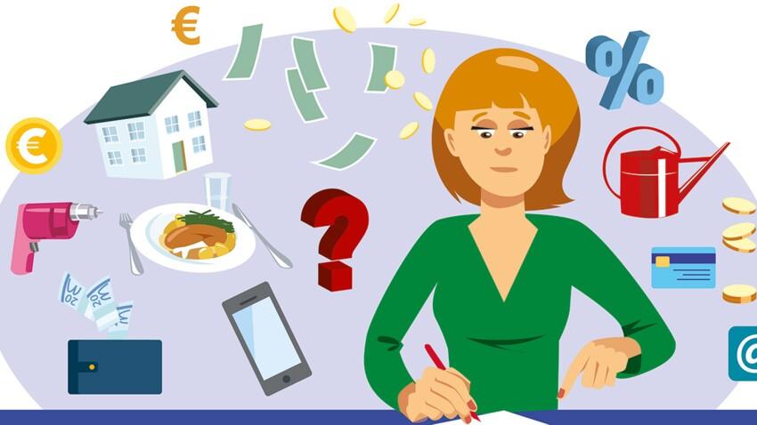 Déclaration de revenus : n'avez-vous rien oublié ?