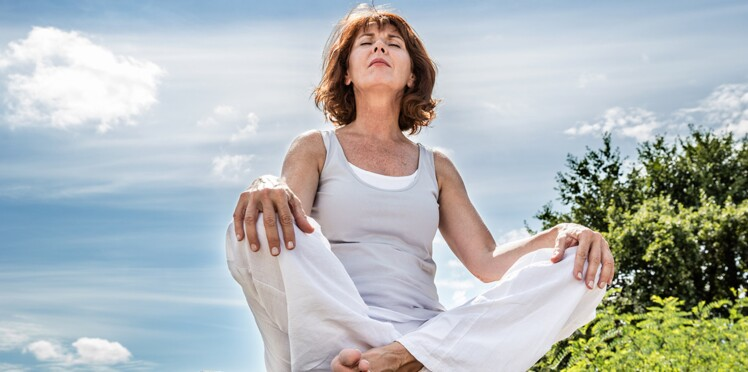 La méditation, nouveau remède miracle ?