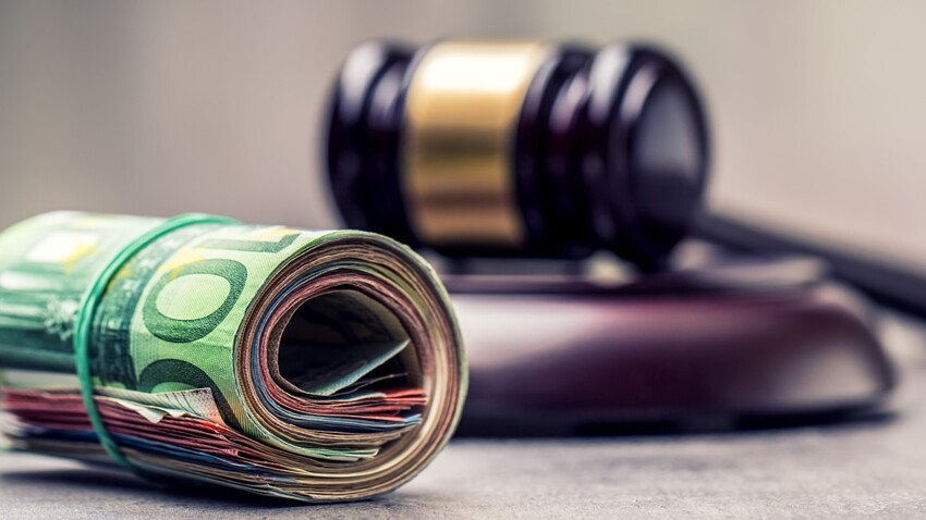 J'ai prêté 8 000 euros à un ami, qui tarde à me rembourser… que faire ?