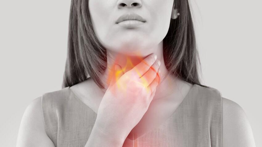 5 vérités sur les remontées acides (RGO)