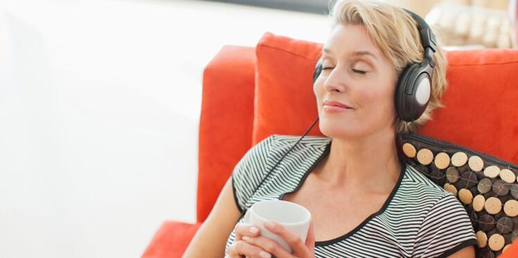 Arthrose : 10 médecines douces efficaces