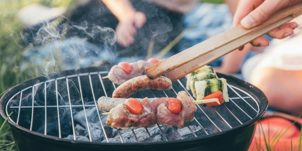 Barbecue et santé : La cuisson au barbecue est elle nocive