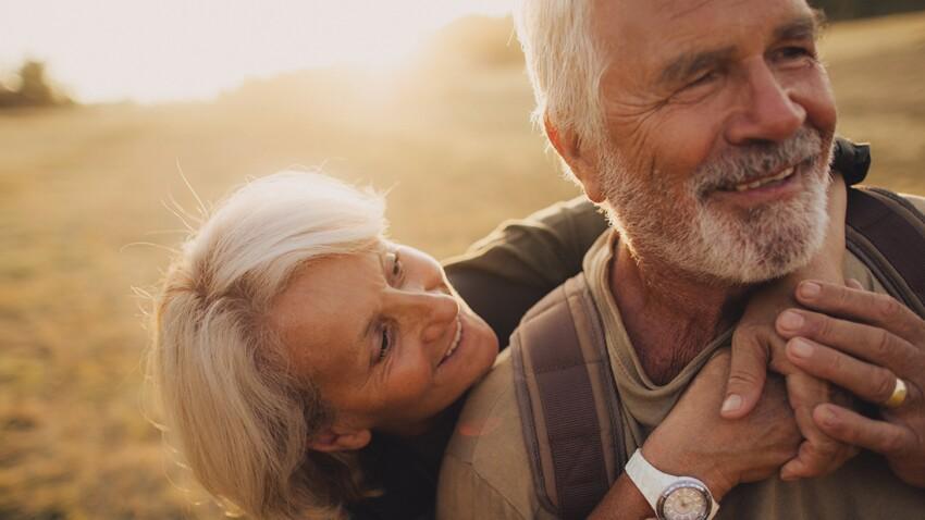 Les meilleurs blogs de voyageurs seniors