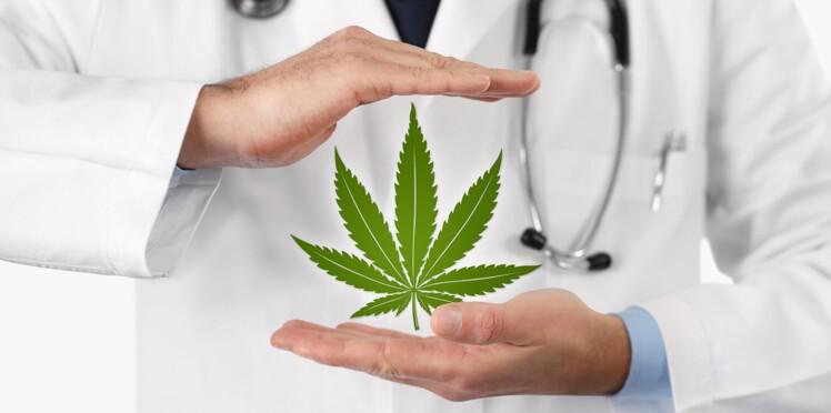 Cannabis thérapeutique : seriez-vous prêtes à l'utiliser ?