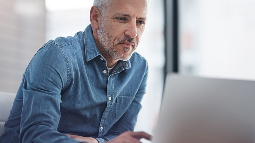 Départ en retraite : pensez à moduler votre taux d'imposition