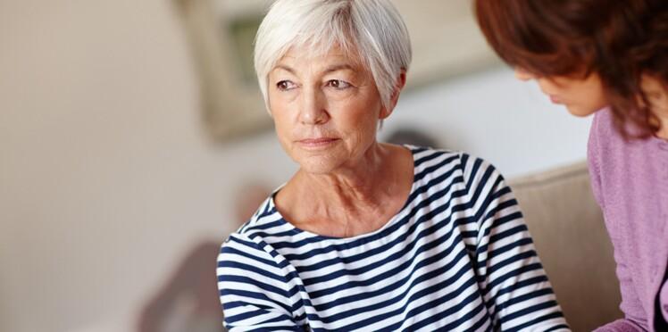 Dépression : et si c'était la thyroïde ?