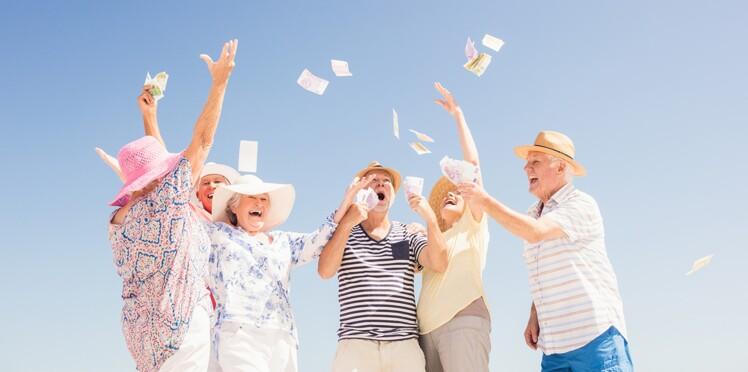 Épargne retraite : le plan du gouvernement pour vous faire lâcher votre assurance-vie