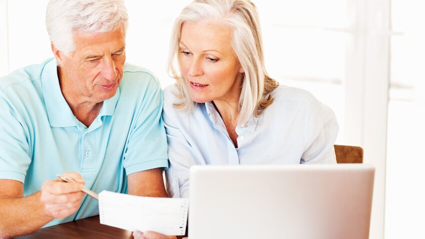 Impôt : gare aux mauvaises surprises si vous employez une personne à domicile