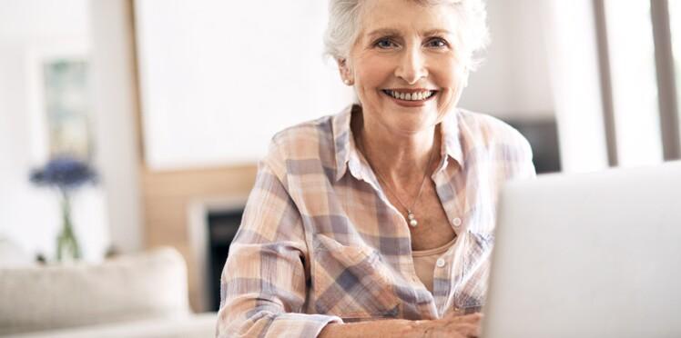 Envoyer une lettre recommandée en ligne, c'est possible !