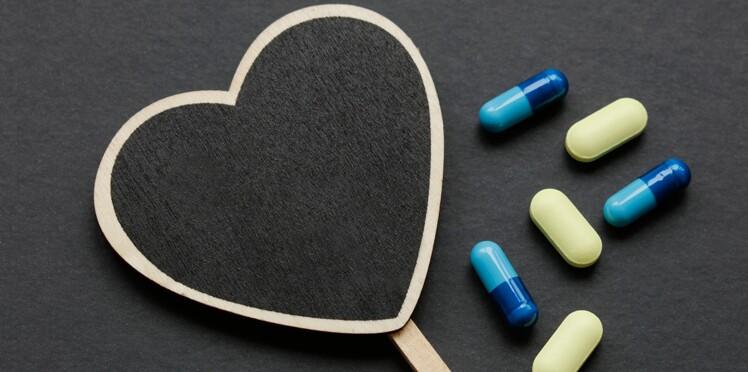 Un médicament contre l'ostéoporose protège aussi le cœur