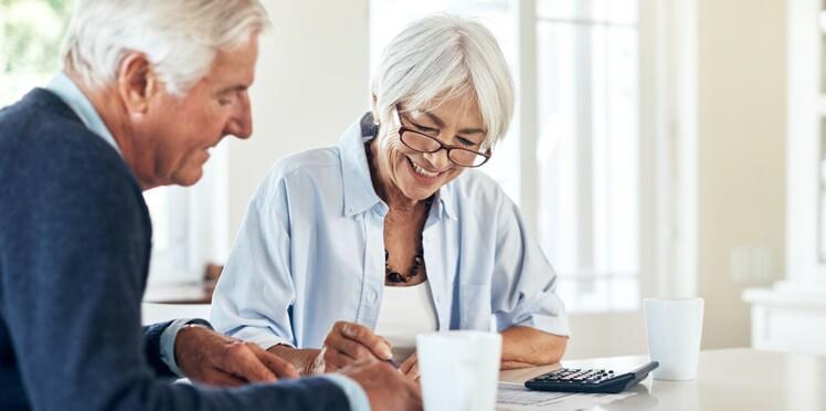 Comment faire sa demande de retraite complémentaire ?