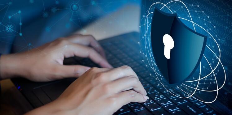 Protection des données personnelles : ce qui change pour vous