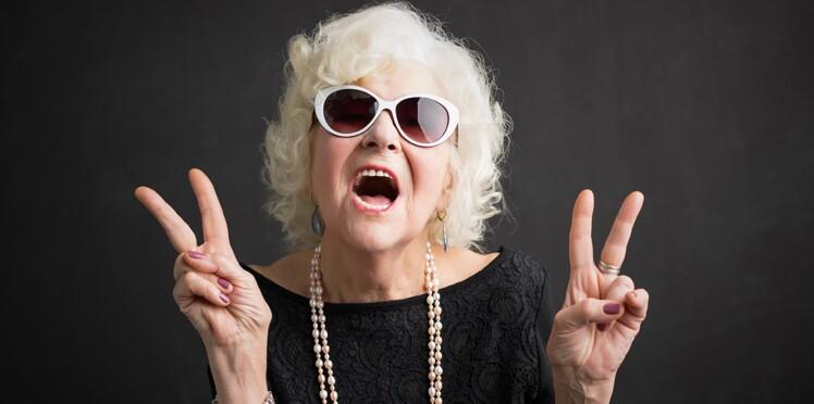 Humour : 3 seniors à suivre d'urgence sur YouTube