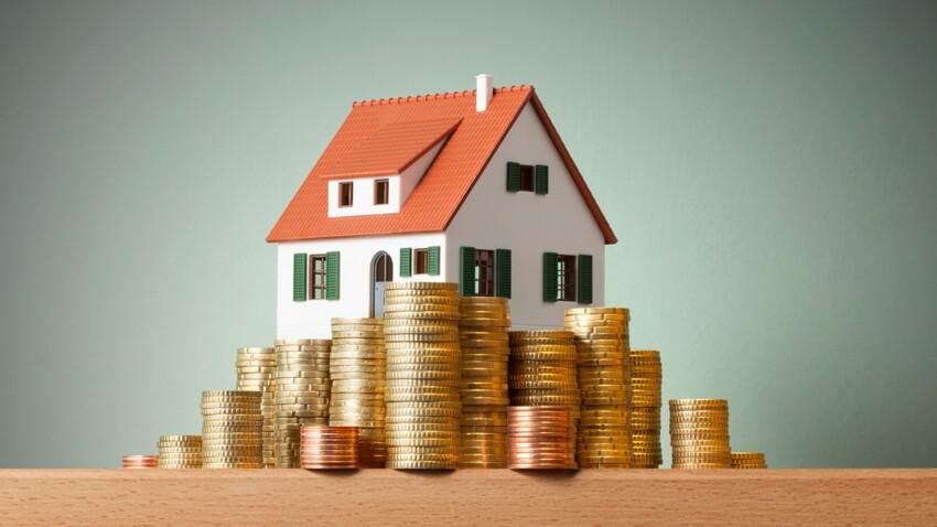La suppression de la taxe d'habitation va aussi faire des perdants