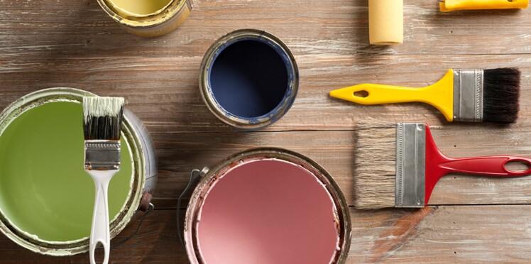 5 astuces récup' pour décorer à moindre frais