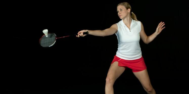 Badminton, devenez l'as du volant !