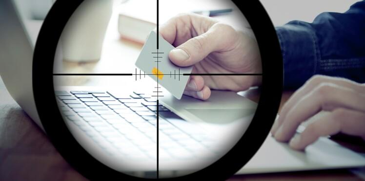 Achats frauduleux sur le Net : vous serez remboursé plus vite