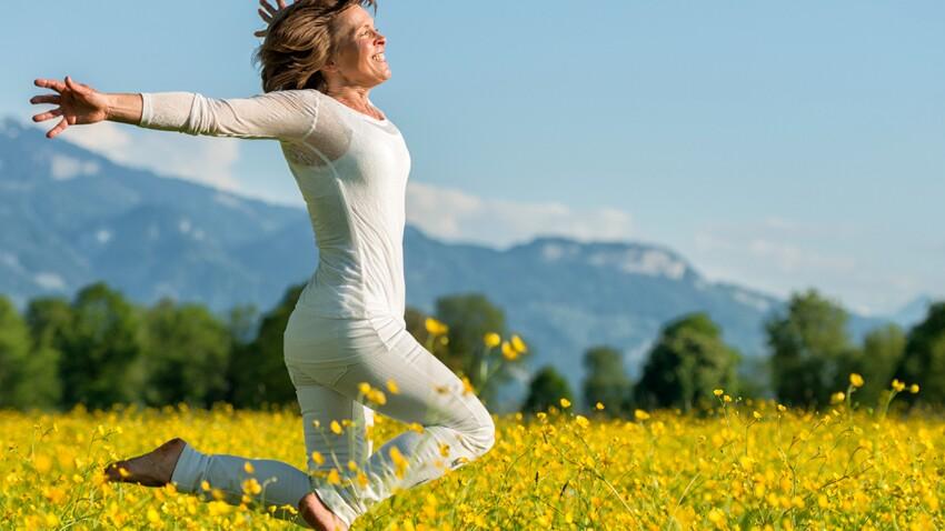 Hormones du bien-être, chouchoutons-les !