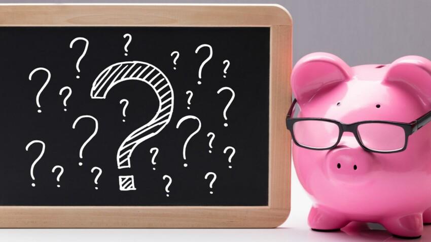 Indemnités de départ à la retraite : dois-je les déclarer comme revenus ?
