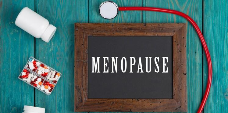 Ménopause : le traitement hormonal contre la démence ?