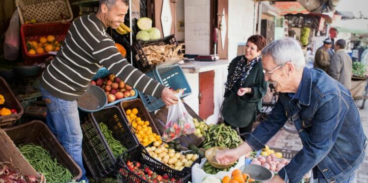 Prendre sa retraite au Maroc, mode d'emploi