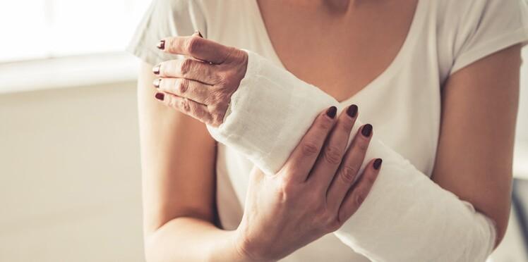 Ostéoporose : un médicament suspecté d'augmenter… les fractures !