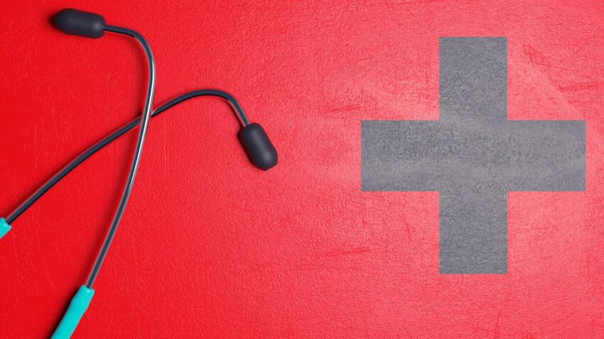 Calmer des palpitations cardiaques : les solutions